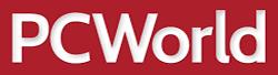 PCWorld.com