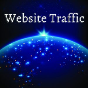 6k visitors per day for 30 days