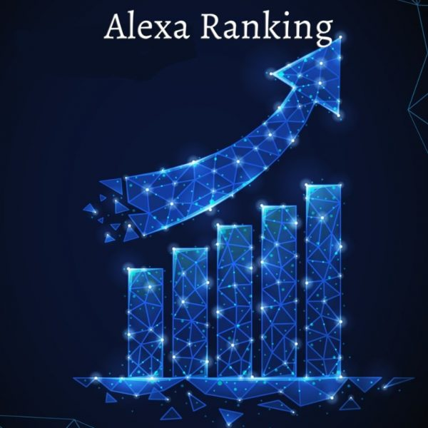 Improve Alexa USA Ranking 200K-300K